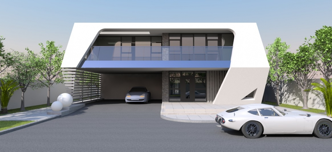 Contemporary design 1020