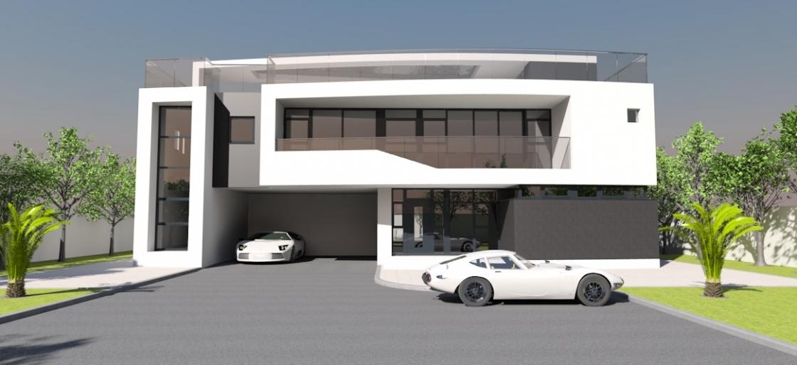 Contemporary design 1022