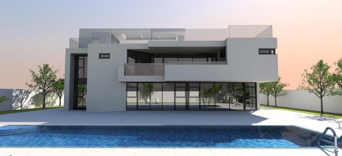 Contemporary design 1023