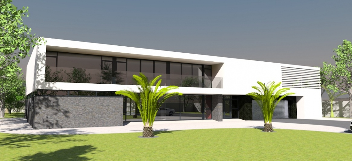Contemporary_home_2003