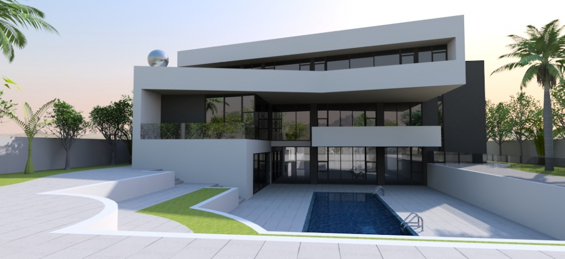 Contemporary_home_3013
