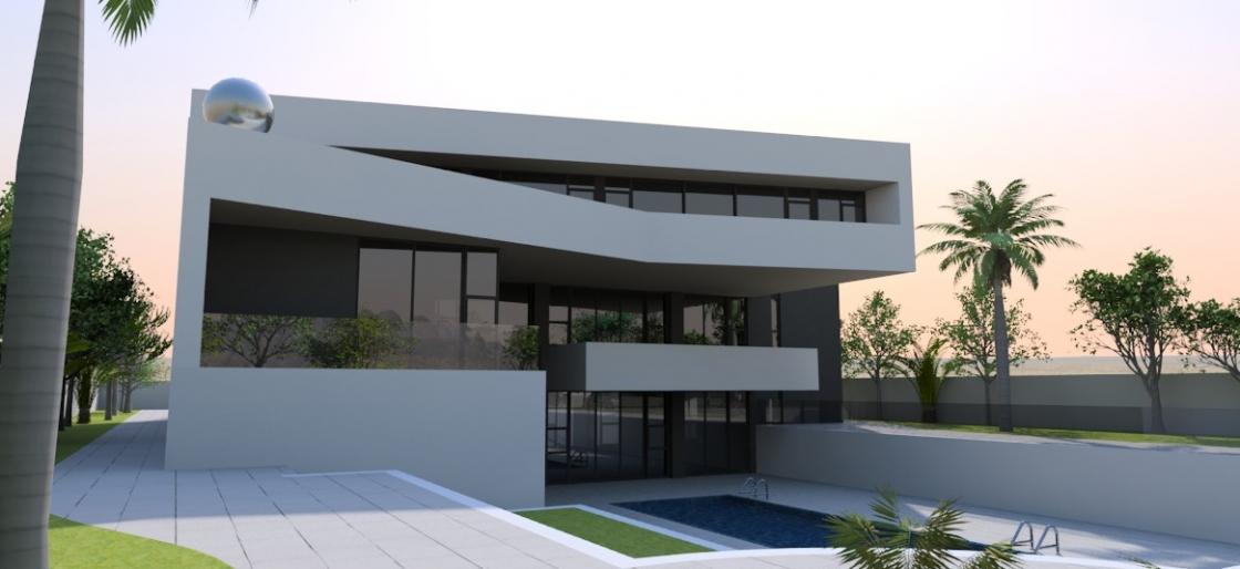 Contemporary_home_3013