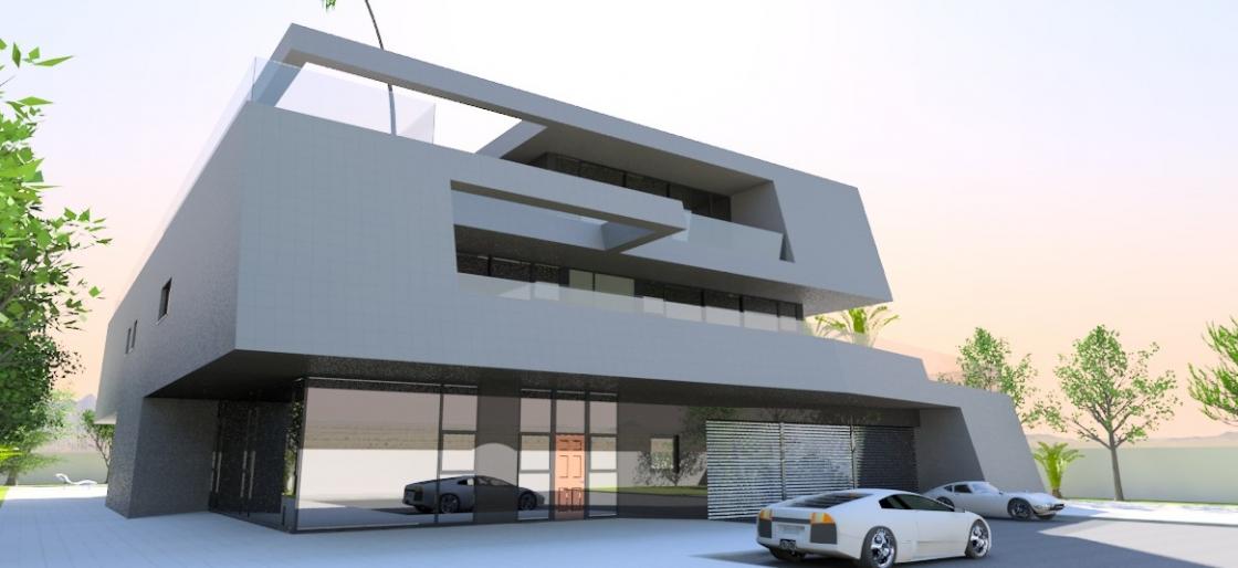 Contemporary_home_3016